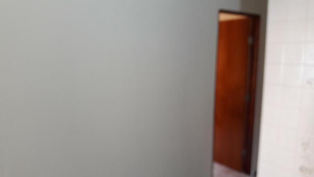 Casa alugar Nova Parnamirim Eucaliptos - Foto 6
