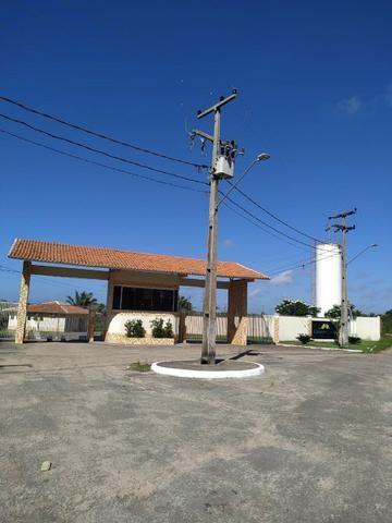 9 - Construa sua casa em condominio lotes sem consulta ao SPC - Foto 4