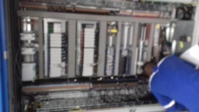 Eletricista comandos eletricos - Foto 4