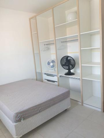 Temporada 2020 - Pacote Ano Novo - Apartamento 3 Dormitórios - Foto 15