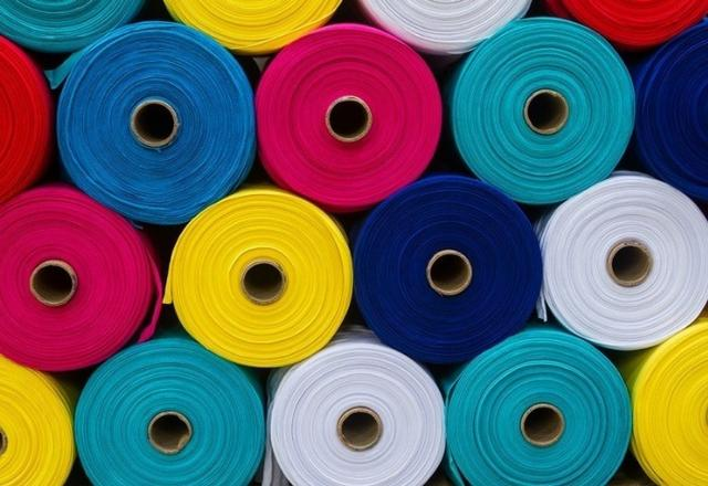 96b293896 Compro e vendo saldos de tecidos e confecçoes