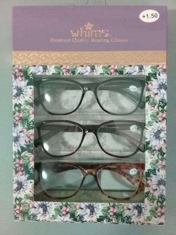 d70b606bb9932 Kit de óculos importado - Bijouterias, relógios e acessórios - Vila ...