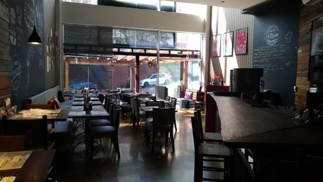 Bar/Restaurante no Centro de Novo Hamburgo
