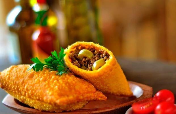 Pastelaria Fast-Food a Ser Criada em Maringá-Oportunidade P/sócio ou investidor