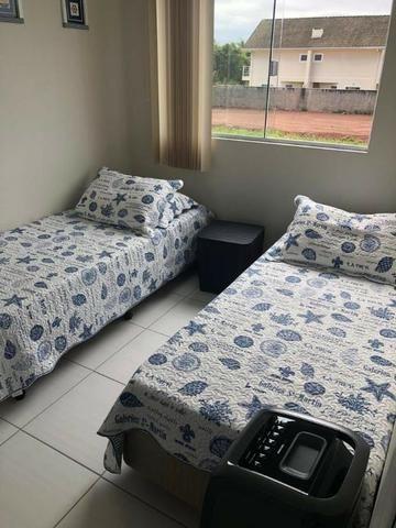 Apartamento em Itapoá - Foto 10