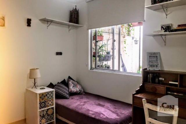 Apartamento à venda com 2 dormitórios em Padre eustáquio, Belo horizonte cod:238647 - Foto 4