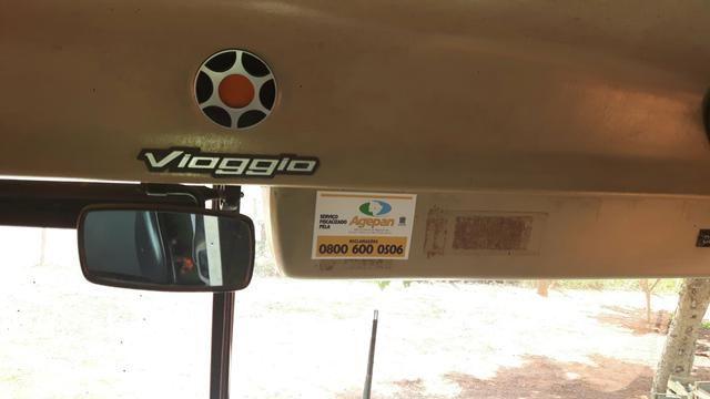 Ônibus Para Turismo - Foto 2