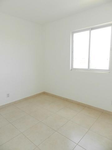 Ap. Residencial Free Eldorado - Código 2225 - Foto 6