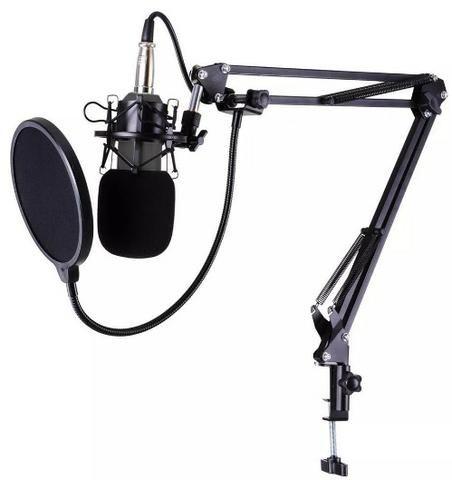 Old Boys Trio procura Vocalista (microfone)