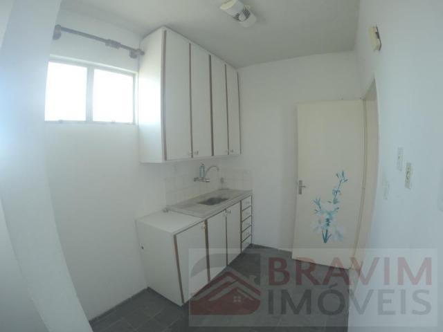 Ap com 2 quartos em Chácara Parreiral - Foto 2