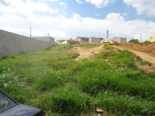 Loteamento/condomínio para alugar em Jardim antonio petraglia, Franca cod:I06202 - Foto 2
