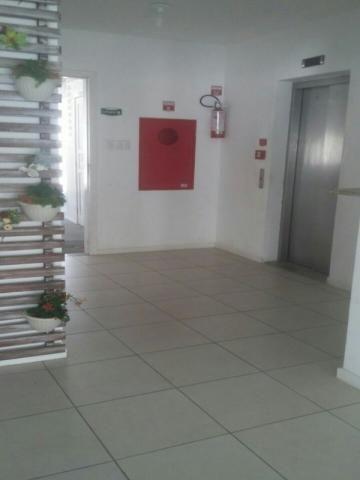 Apartamento à venda com 3 dormitórios em Miragem, Lauro de freitas cod:PP107 - Foto 13