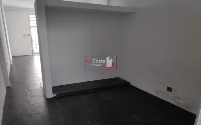 Apartamento para alugar com 1 dormitórios em Centro, Franca cod:I04788 - Foto 4