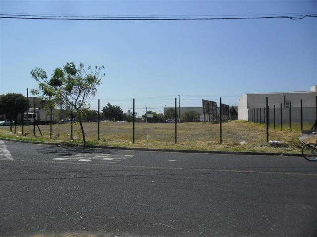Loteamento/condomínio à venda em Resi. amazonas, Franca cod:I05705 - Foto 4