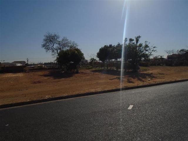 Loteamento/condomínio para alugar em Jardim derminio, Franca cod:I06547 - Foto 2