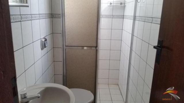 Apartamento p/ Alugar Umuarama/PR Próximo a Unipar Sede - Foto 10