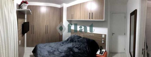 Apartamento à venda com 2 dormitórios cod:FLAP20042 - Foto 12