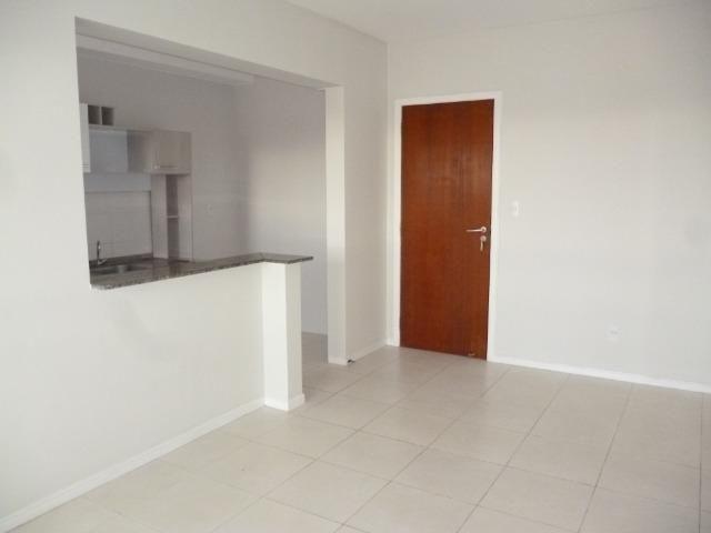 1337 - Excelente Apartamento para Alugar em Areias - Foto 4