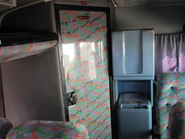 Ônibus em Santa Maria Madalena-RJ - Foto 4