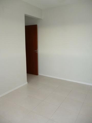 1337 - Excelente Apartamento para Alugar em Areias - Foto 11