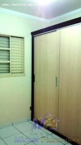 Apartamento no Condômino Residencial Deville. No 3ª andar - Foto 11