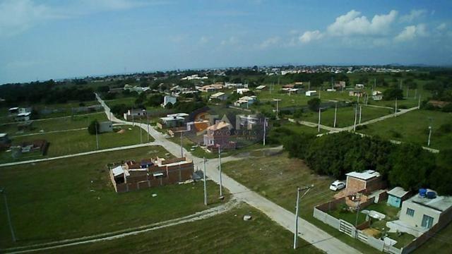 Terreno à venda, a partir de 200 m² por R$ 24.000 - Unamar - Cabo Frio/RJ - Foto 12