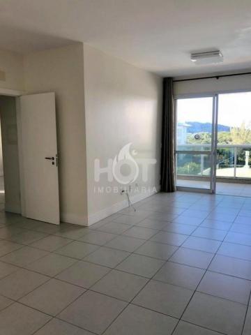 Apartamento à venda com 3 dormitórios em Campeche, Florianópolis cod:HI72003 - Foto 6