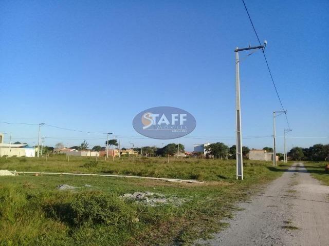 Terreno à venda, a partir de 200 m² por R$ 24.000 - Unamar - Cabo Frio/RJ - Foto 4