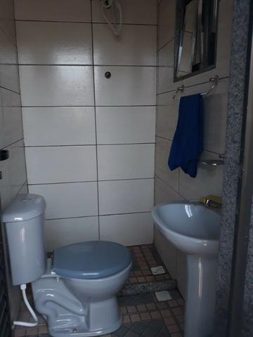F-Alugo Belíssimo Apartamento no Bairro Santa Rosa em Niterói/RJ !!! - Foto 3