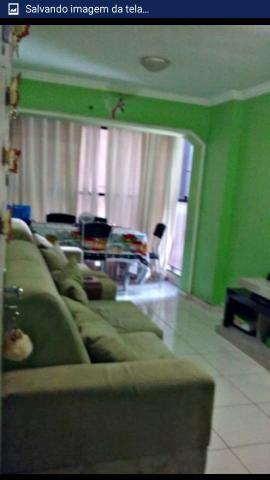 Apartamento para alugar (dividido para duas pessoas) 500 reais para cada morador - Foto 5