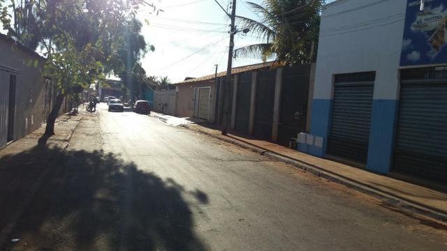 Lote 403m2 de esquina Morada do Sol - Foto 3