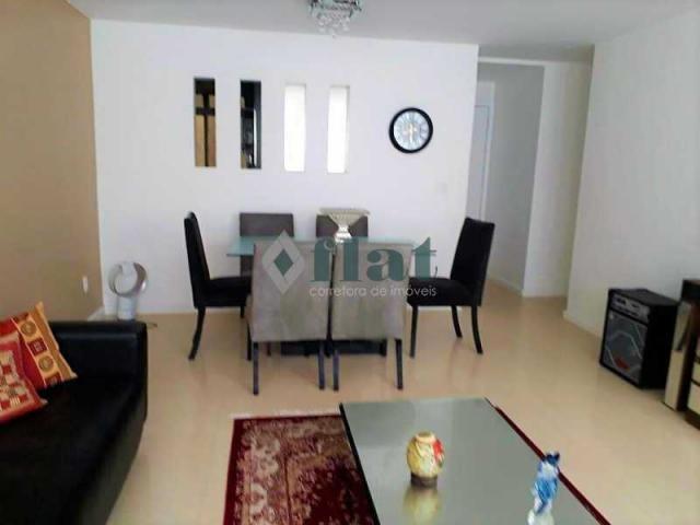 Apartamento à venda com 2 dormitórios cod:FLAP20066 - Foto 2