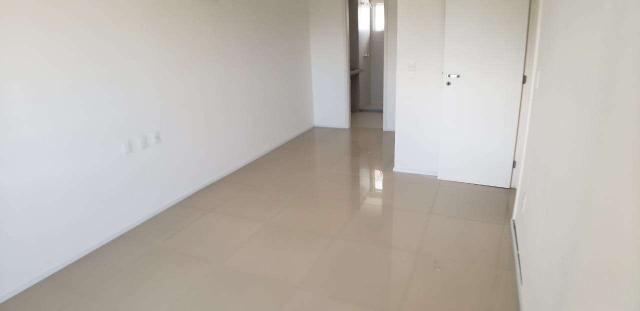 Apartamento - Cidade dos Funcionários, Fortaleza - Foto 12