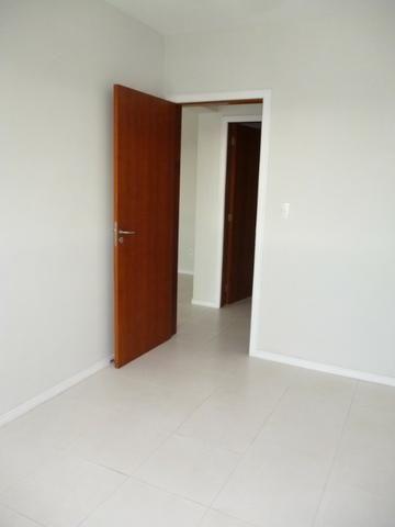 1337 - Excelente Apartamento para Alugar em Areias - Foto 12