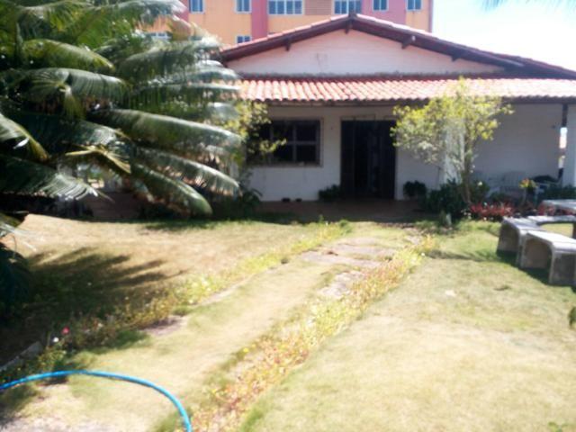 Casa de praia no Icaraí - Foto 12