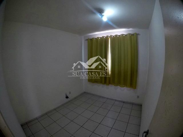 Oportunidade- 3 Quartos com Suite, Sol da Manhã,Lazer Completo-Viver Serra - Foto 4