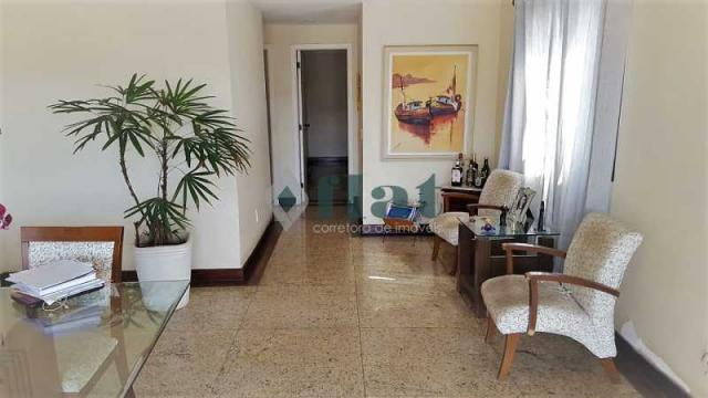 Apartamento à venda com 3 dormitórios cod:FLCO30009 - Foto 11