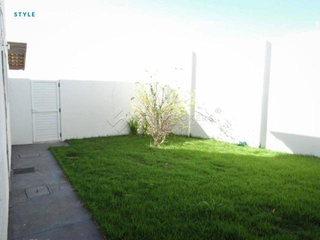 Casa condominio Vivere - 3 quartos sendo uma suite - Foto 16