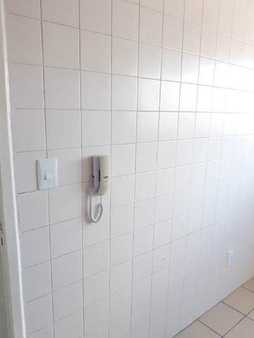 Apartamento 3 Qtos, 1 suíte próximo ao CPC de Rio Doce - Foto 16