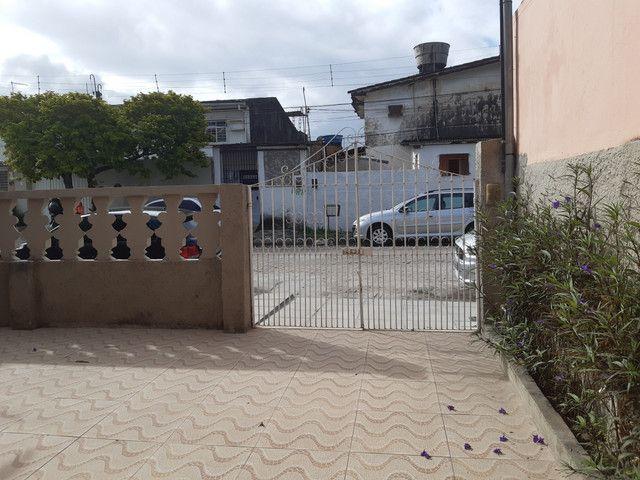 Belíssimo Casa Espaçosa 4 Qtos Sendo Um Suíte, 3 Vagas - Foto 9