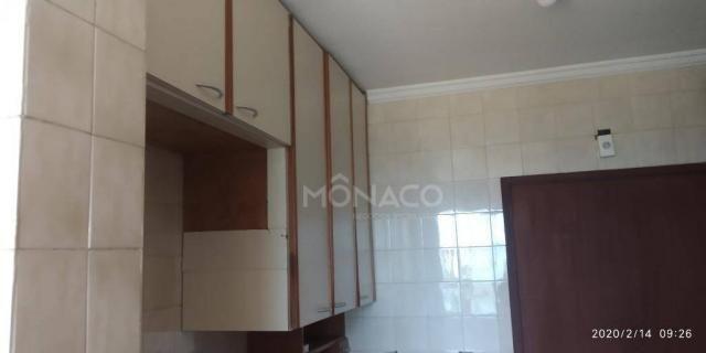 Apartamento para alugar com 3 dormitórios em Cláudia, Londrina cod:AP1423 - Foto 4