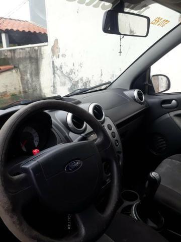 Ford Fiesta 1.0 - Foto 9