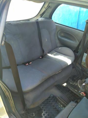Ford Fiesta Endura - Foto 7