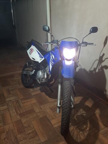 Lander Xtz 250cc - Foto 3