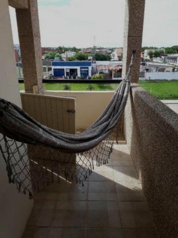 Apartamento no Cassino. R$ 710,00 com internet