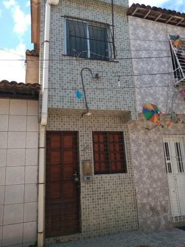 Casa mobiliada no centro histórico de Olinda - Foto 14