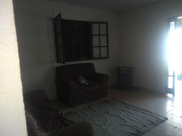 Alugo casa - mensal - Foto 9