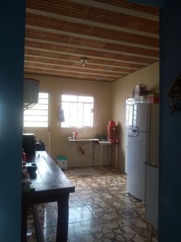 Vende-se Excelente Casa Na Vila Jardim São José (Tejuco) - Foto 2