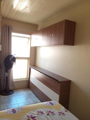 Apartamento no Cassino. R$ 710,00 com internet - Foto 6