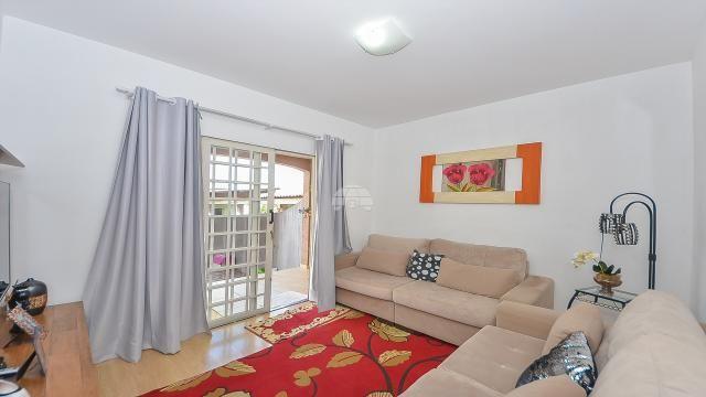 Casa à venda com 5 dormitórios em Pinheirinho, Curitiba cod:925336 - Foto 10